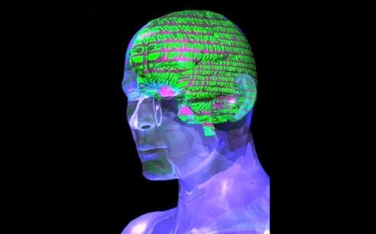 Decoded: How Brain Creates Sequences
