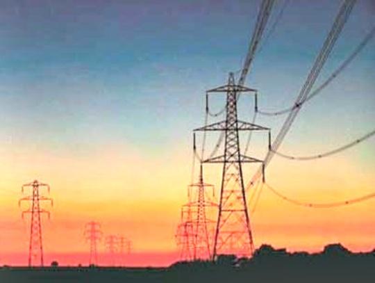 AAP Effect: Haryana Reduces Power Tariff