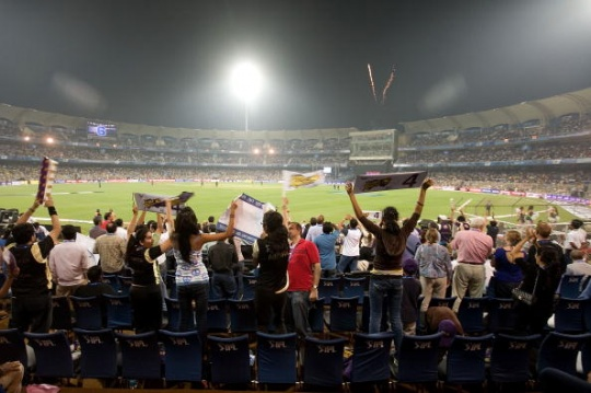 Star India and Times Internet partner to distribute IPL on digital in India