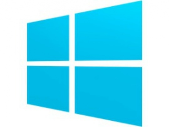 Windows 8, 8.1