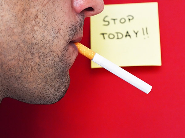 How To Prevent Oral Cancer