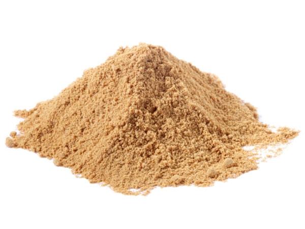 Healthy Foods: Health Benefits Of Asafoetida Or Hing