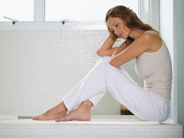 Women's Health: Decoding Premature Menopause