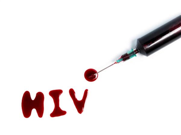 Decoding HIV Testing In India