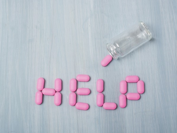 What Are Antibiotics? Are They Safe?