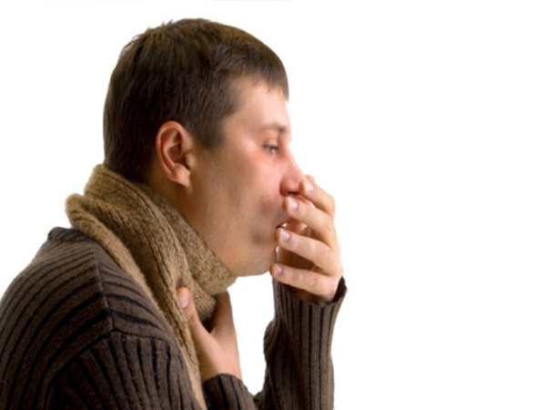 How Can Tuberculosis Be Prevented?