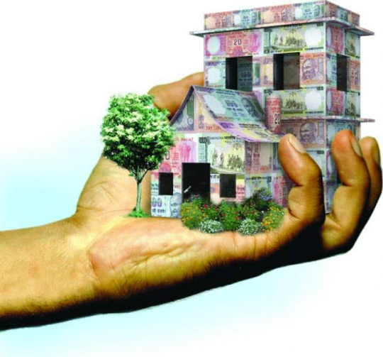 Affordable Housing to be Cheaper