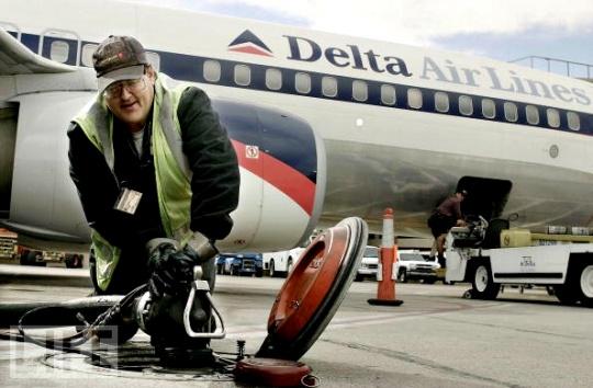 US Lifts Ban On Flights to Tel Aviv