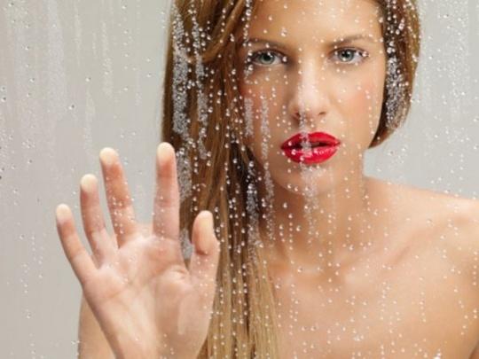 DIY Beauty Tips