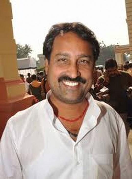 Binay Bihari