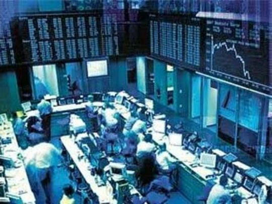 Network Outage Forces BSE to Shut Markets