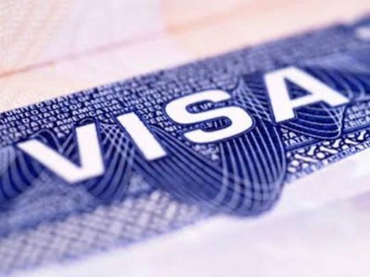 Cheaper Visas