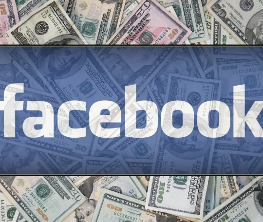 Mobile Payments Coming to Facebook Messenger