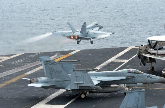 North Korea Defends Missile Tests