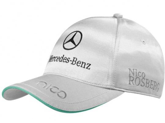 Mercedes-Benz Motorsport Collection 2013