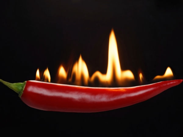 Acidity: Bearing The Brunt Of Heartburn And Treatment Of Acidity