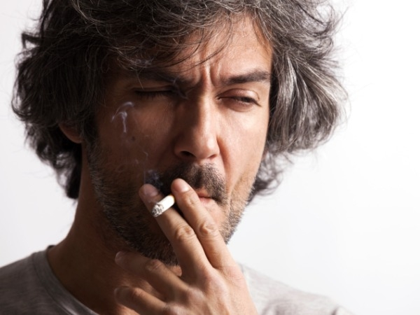 Are Depressed People More Prone To Addiction?