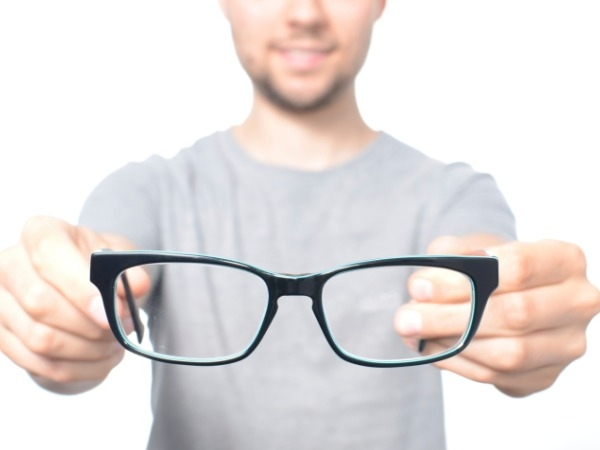 Tips To Improve Eye Sight To 20/20 Vision