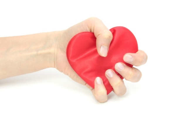 Types Of Cardiovascular Diseases You Ought To Know