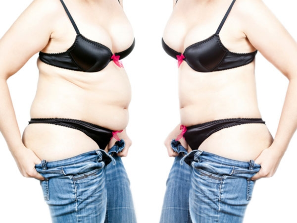 Decoding Weight Loss Surgeries In India