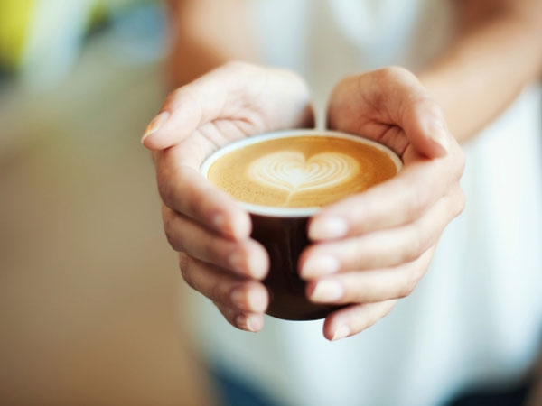 Drinking Coffee Associated With Reduced Risk Of Type-2 Diabetes
