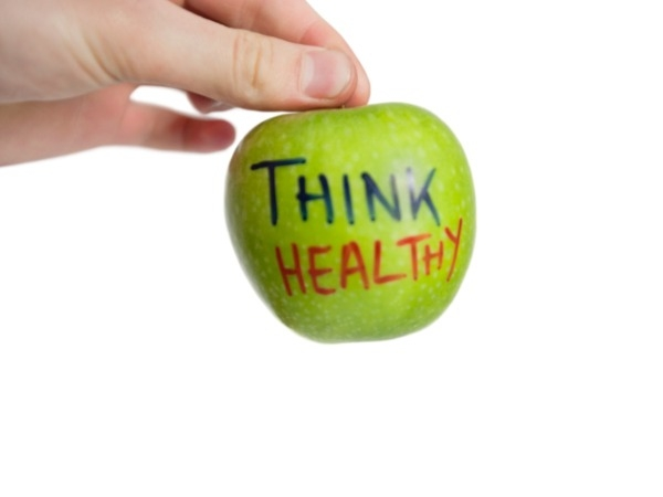 3 Positive Changes For Resetting Your Health