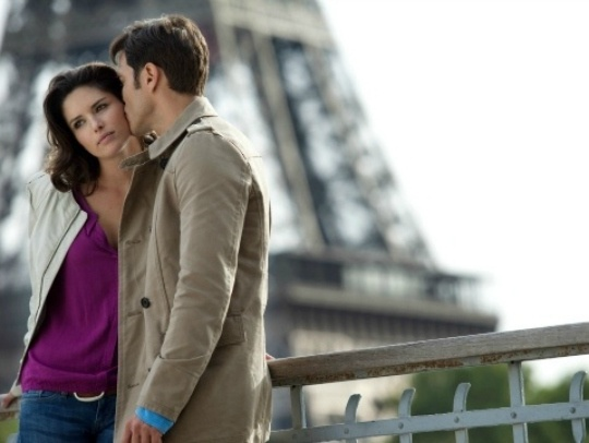 Spice Up Your Long-Distance Relationship