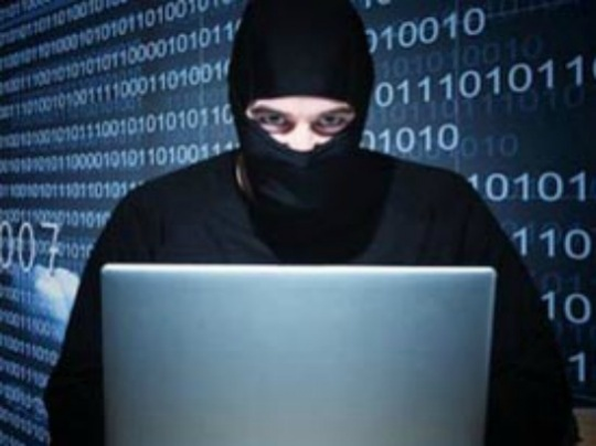 Britain to Face Worst-Ever Cyber Attack