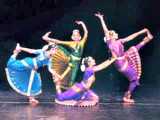 India to Build Cultural Centre in Sri Lanka