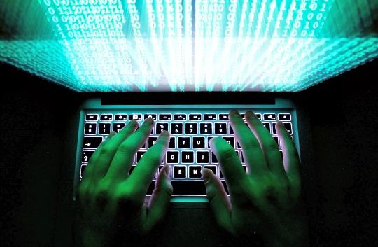 Online Banking Thefts Soar in Japan