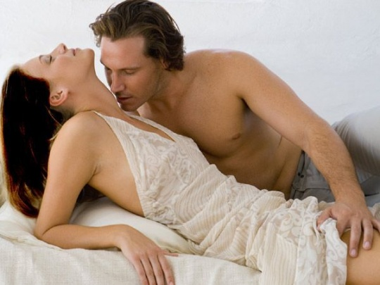 Not Everyone Regrets One-Night Stands!