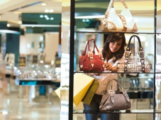 Some Common Shopping Mistakes to Avoid