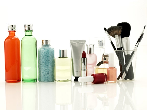 Toxic Ingredients To Watch Out For In Your Beauty Products