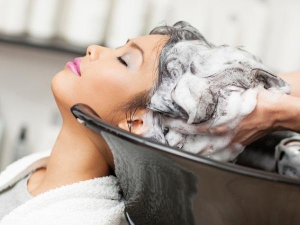 Home Remedies For Hair: 5 DIY Natural Hair Masks