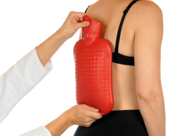Pain Management: Top Exercises For Spine Problems