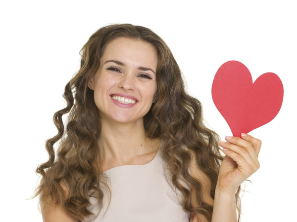 Habits That Reduce Risk Of Heart Problems