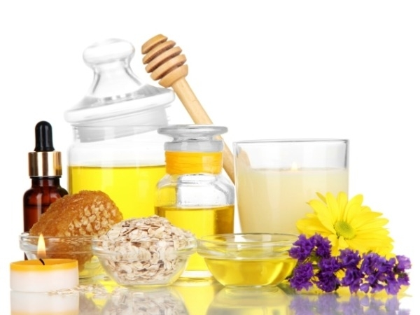 Beauty Tips: Different Uses Of Oats For Skincare