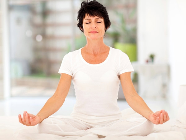 Meditation Tips: How To Meditate Properly