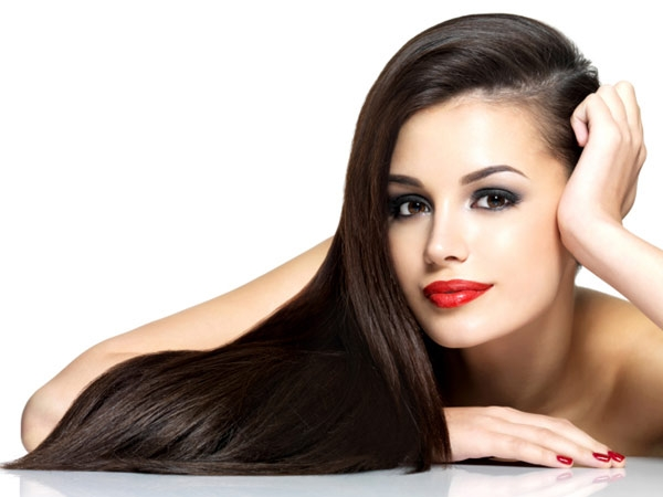 Home Remedies To Make Your Hair Grow Faster