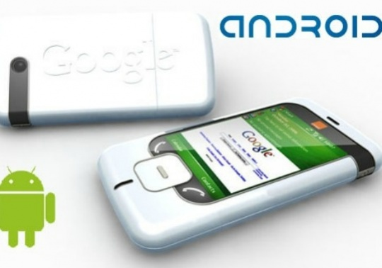 Android, Samsung