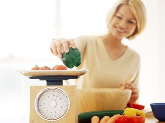 Low Fat Diets Do Not Curb Heart Disease