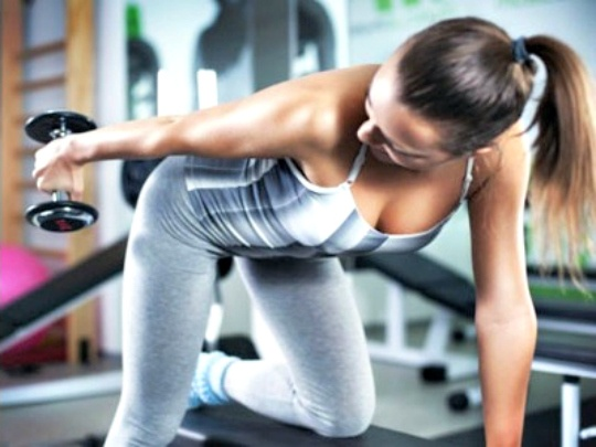 How to Burn More Calories in Less Time