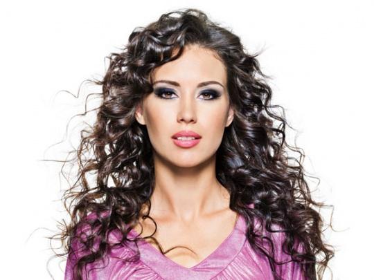 Makeup Tips for Working Women