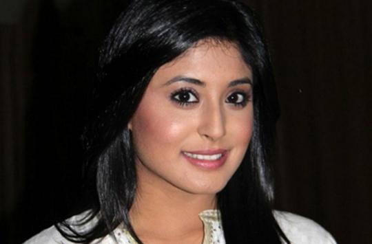 Kritika Kamra Returns To TV As Host