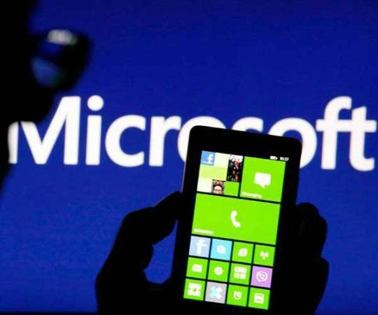 Nokia-Microsoft Deal Delayed Until April