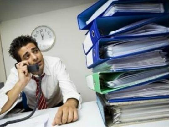 Should You Take A Sabbatical?