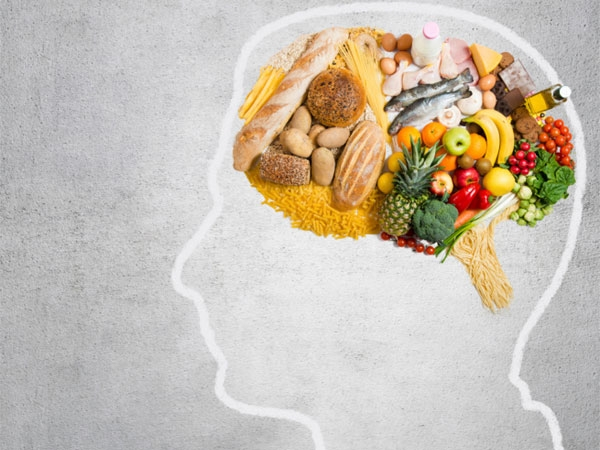 Best Foods For The Brain