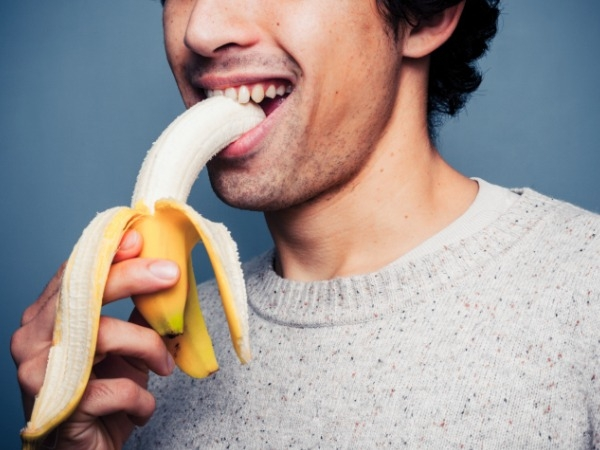 Is Banana A Weight Gain Or A Weight Loss Fruit?