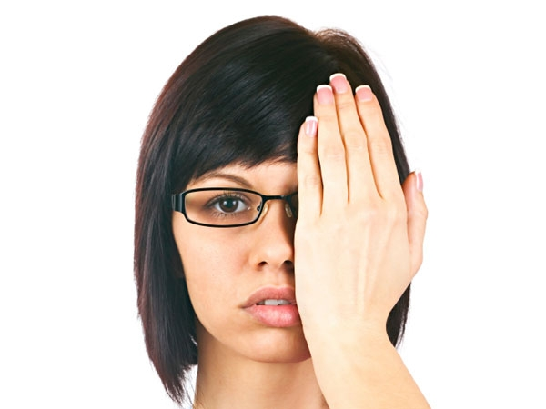 Home Remedies For An Eye Sty