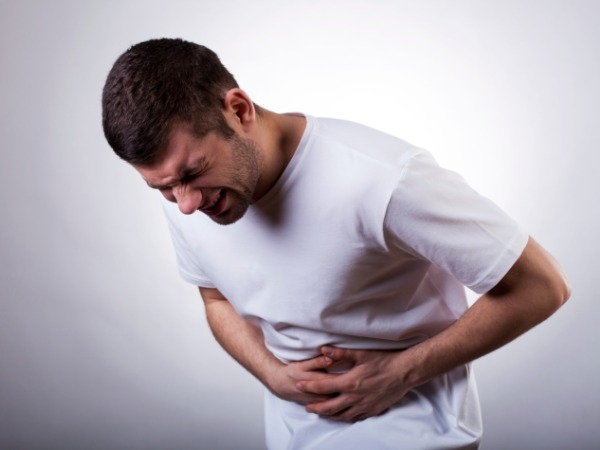 Home Remedies: Herbal Teas For Indigestion
